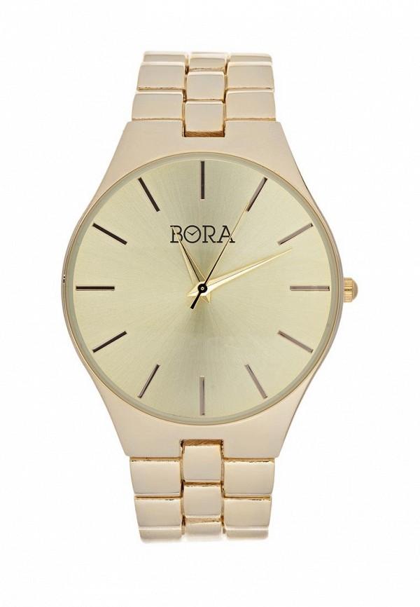 Часы Bora T-B-7716-WATCH-GOLD: изображение 1