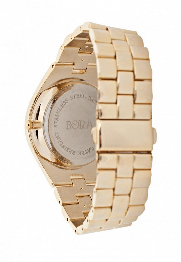 Часы Bora T-B-7716-WATCH-GOLD: изображение 2