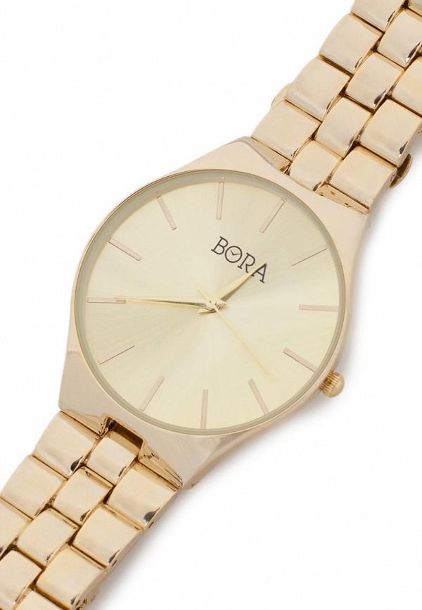 Часы Bora T-B-7716-WATCH-GOLD: изображение 3