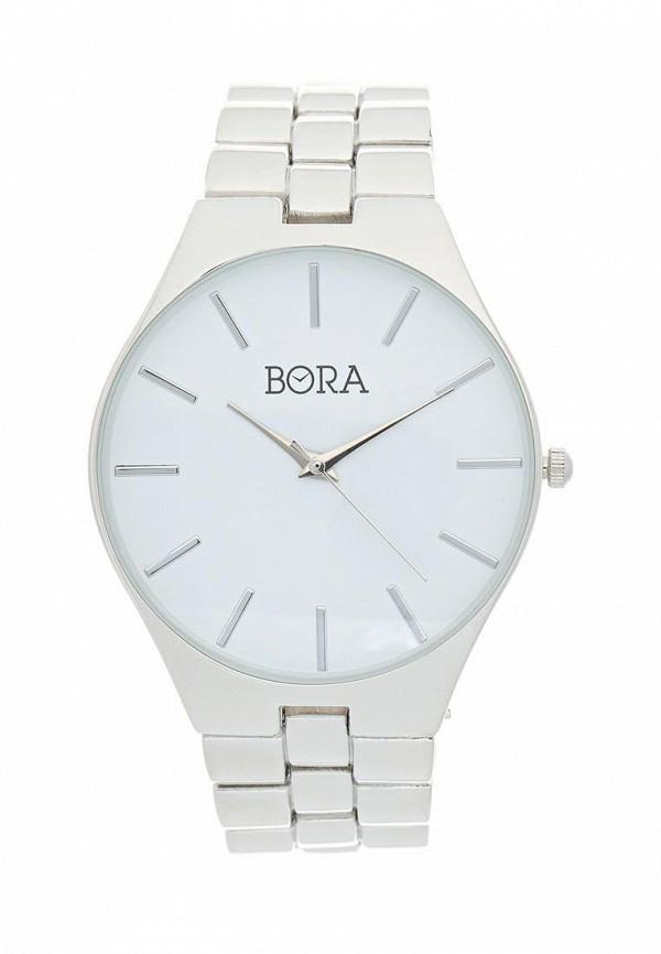 Часы Bora T-B-8028-WATCH-SILVER: изображение 2