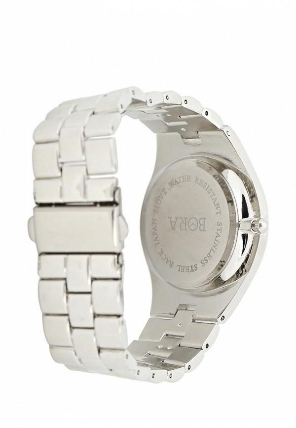 Часы Bora T-B-8028-WATCH-SILVER: изображение 3