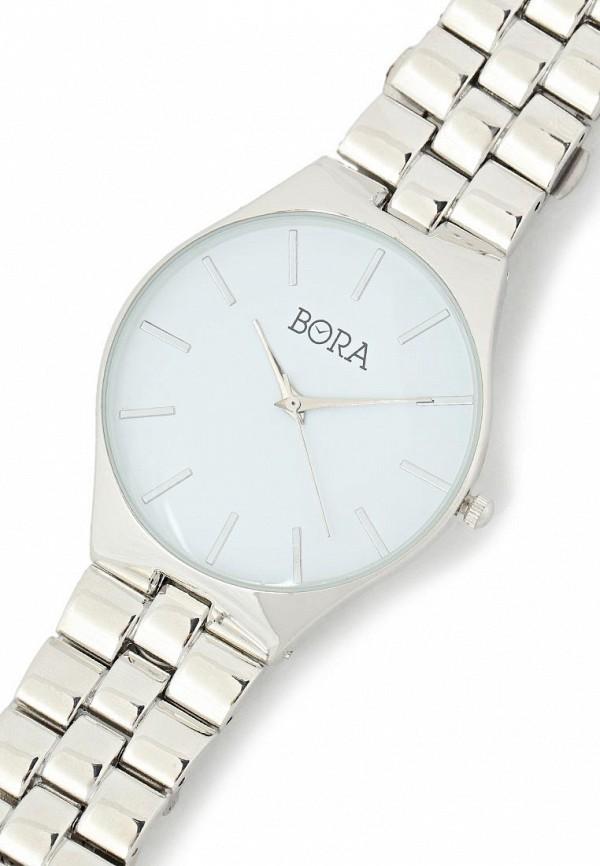 Часы Bora T-B-8028-WATCH-SILVER: изображение 5