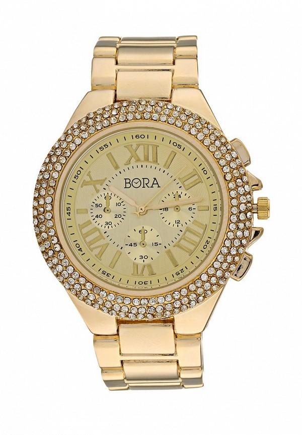 Часы Bora T-B-8076-WATCH-GOLD: изображение 2