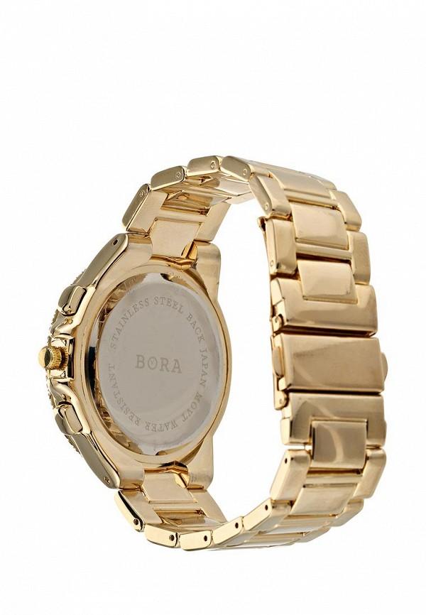 Часы Bora T-B-8076-WATCH-GOLD: изображение 3