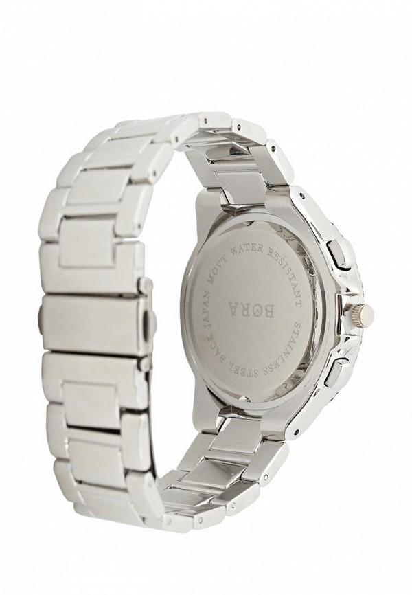 Часы Bora T-B-8077-WATCH-SILVER: изображение 3