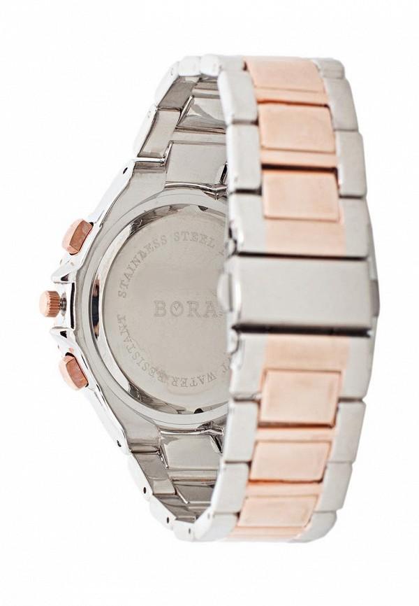 Часы Bora T-B-8078-WATCH-SL.ROSEGOLD: изображение 3