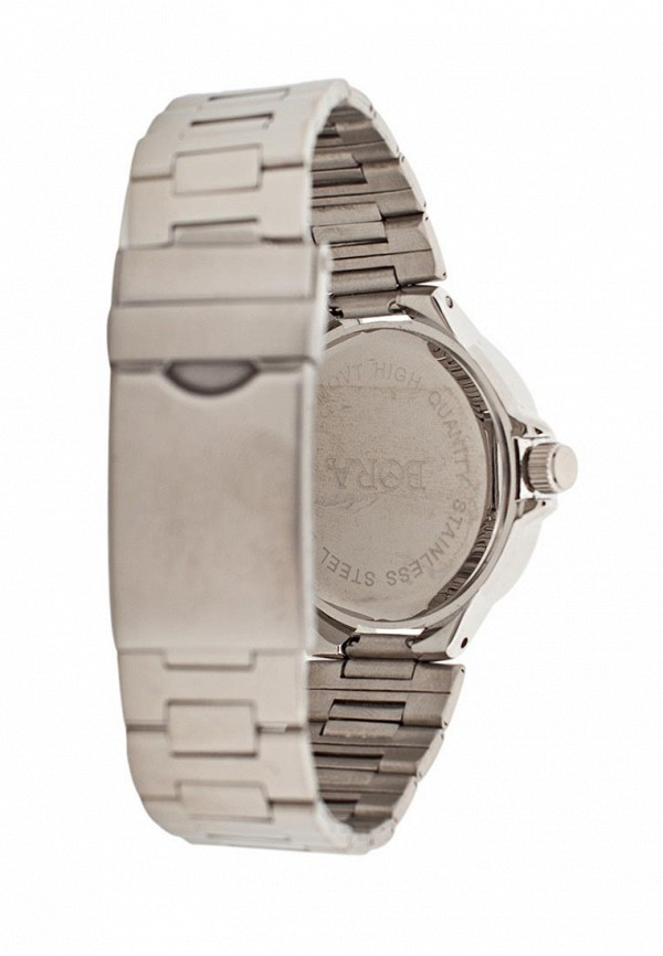 Часы Bora T-B-8026-WATCH-SILVER: изображение 3