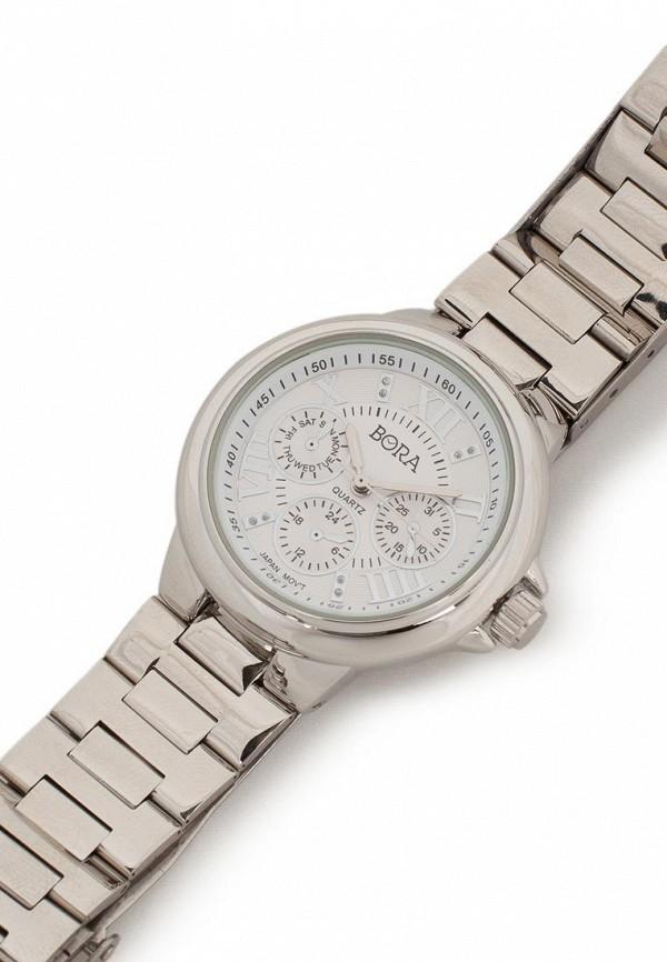 Часы Bora T-B-8026-WATCH-SILVER: изображение 5
