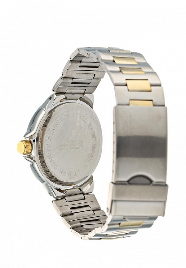 Часы Bora T-B-8079-WATCH-SL.GOLD: изображение 2