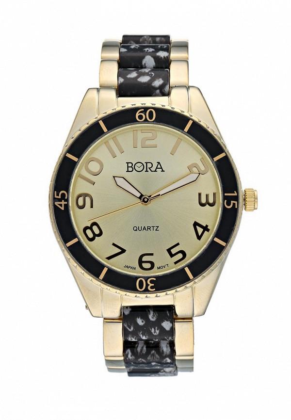 Часы Bora T-B-8080-WATCH-GL.BLACK: изображение 2