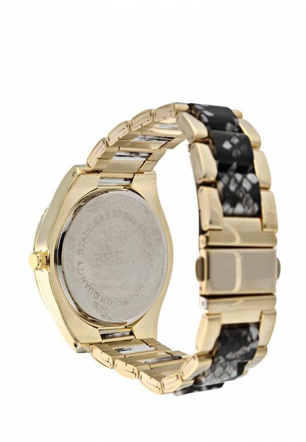 Часы Bora T-B-8080-WATCH-GL.BLACK: изображение 3