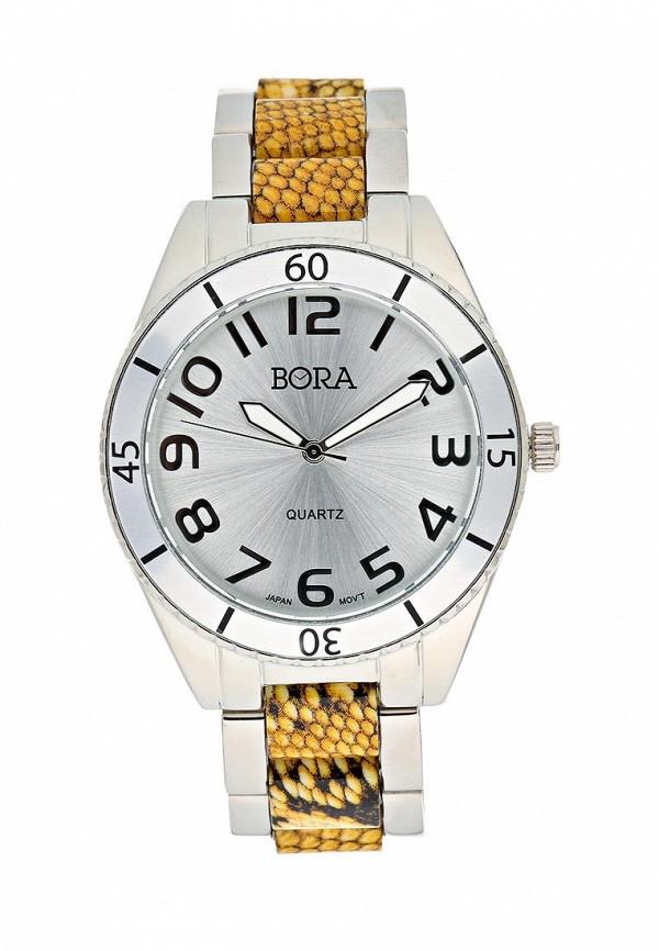 Часы Bora T-B-8033-WATCH-SL.IVORY: изображение 1
