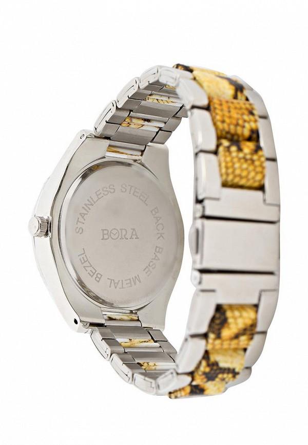 Часы Bora T-B-8033-WATCH-SL.IVORY: изображение 2
