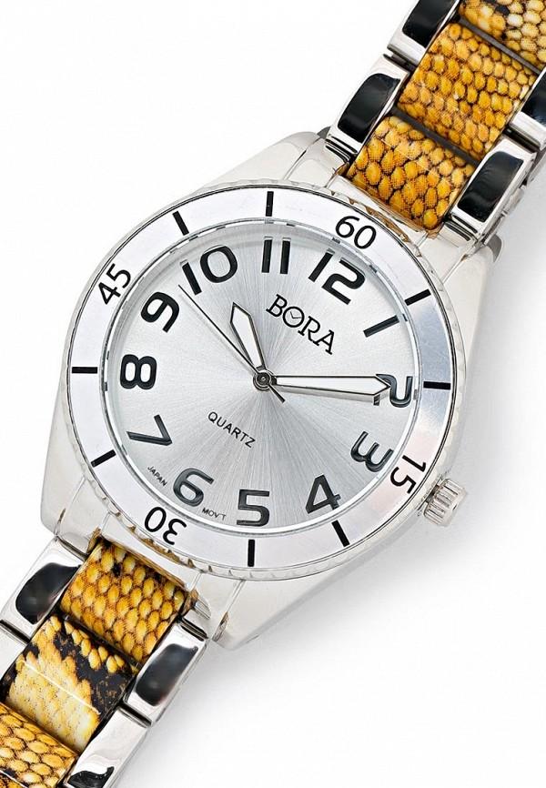 Часы Bora T-B-8033-WATCH-SL.IVORY: изображение 3