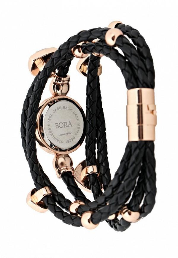 Часы Bora T-B-8104-WATCH-BK.ROSEGOLD: изображение 2