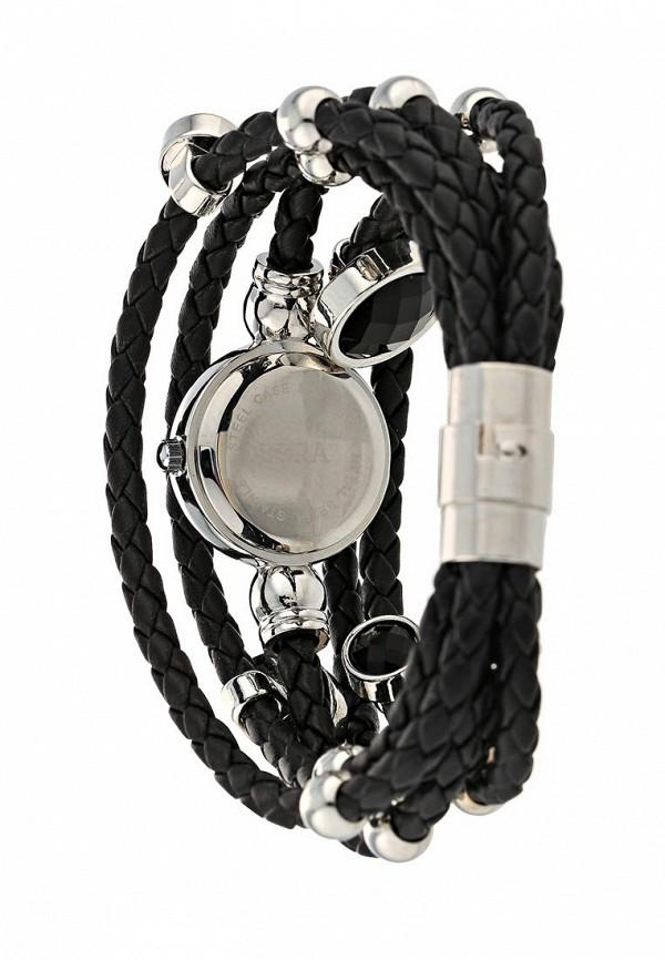 Часы Bora T-B-7707-WATCH-SL.BLACK: изображение 2