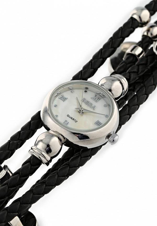 Часы Bora T-B-7707-WATCH-SL.BLACK: изображение 3