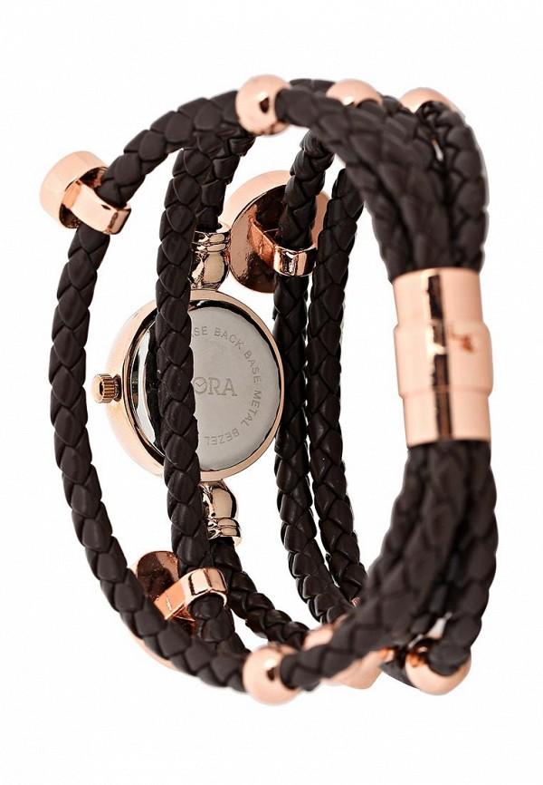 Часы Bora T-B-8103-WATCH-BR.ROSEGOLD: изображение 2
