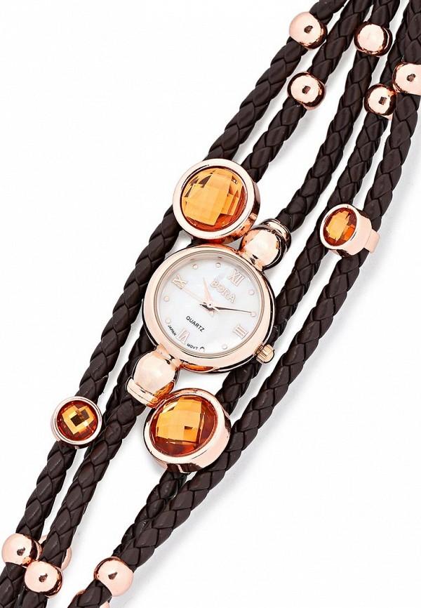 Часы Bora T-B-8103-WATCH-BR.ROSEGOLD: изображение 3