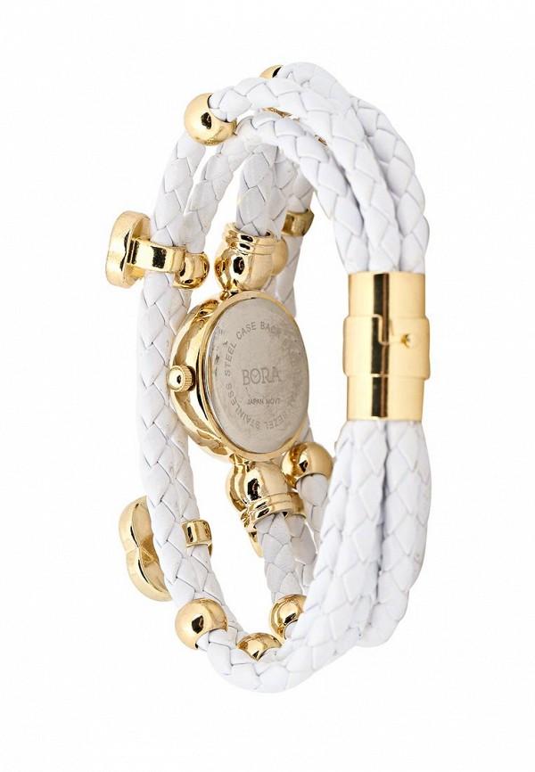 Часы Bora T-B-8100-WATCH-WT.GOLD: изображение 2