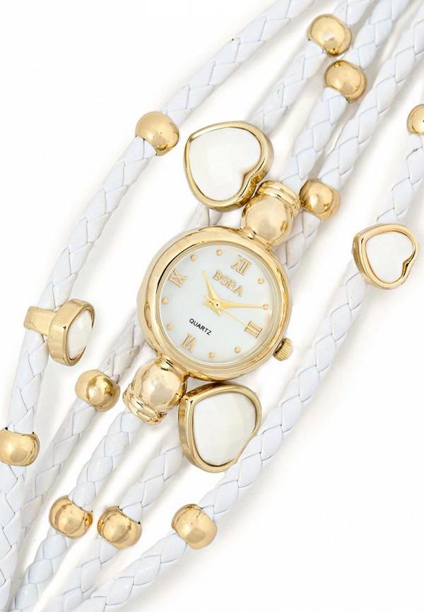 Часы Bora T-B-8100-WATCH-WT.GOLD: изображение 3