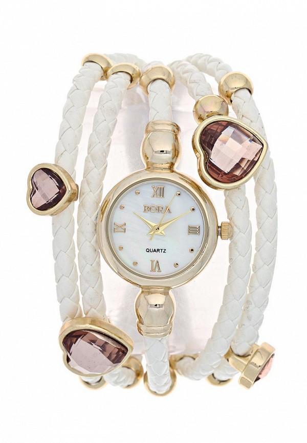 Часы Bora T-B-8108-WATCH-WT.NATURAL: изображение 1