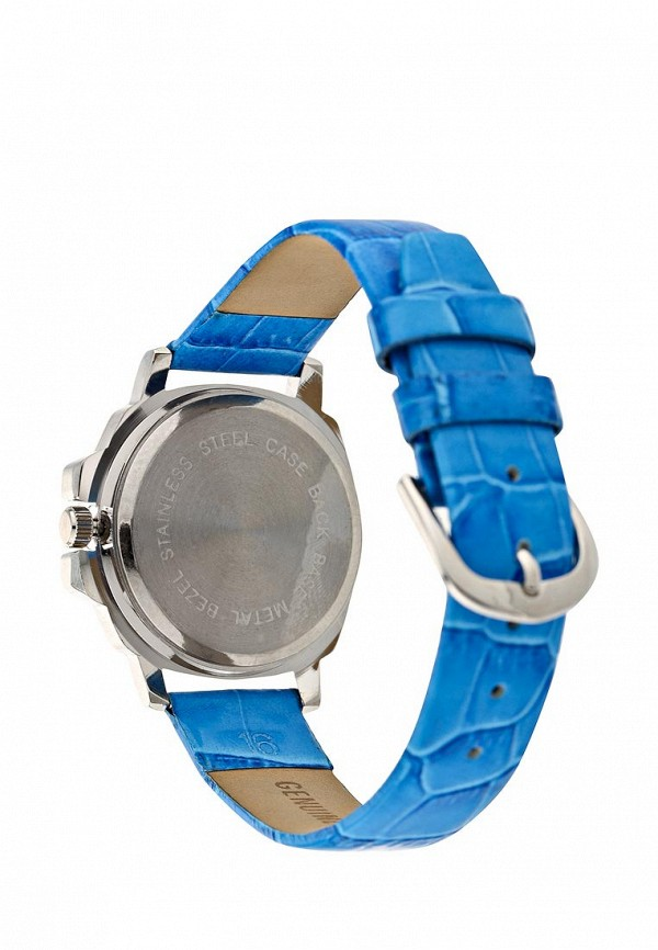 Часы Bora T-B-8072-WATCH-LT.BLUE: изображение 3