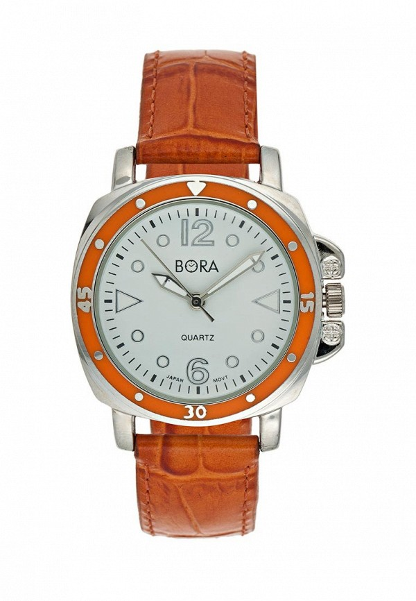Часы Bora T-B-8073-WATCH-ORANGE: изображение 1