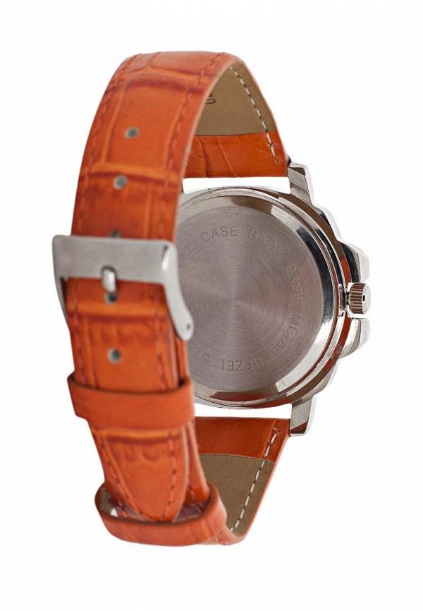 Часы Bora T-B-8073-WATCH-ORANGE: изображение 2