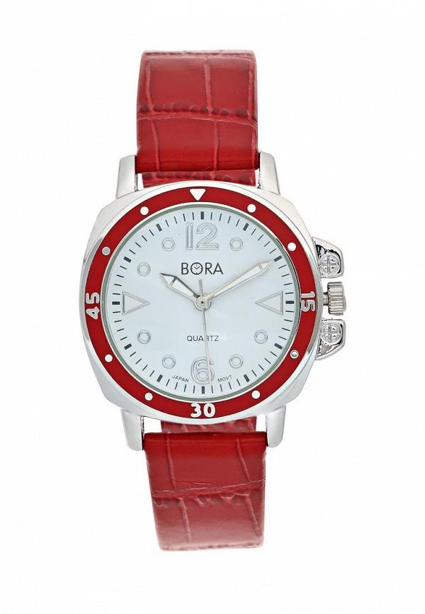 Часы Bora T-B-8074-WATCH-RED: изображение 2