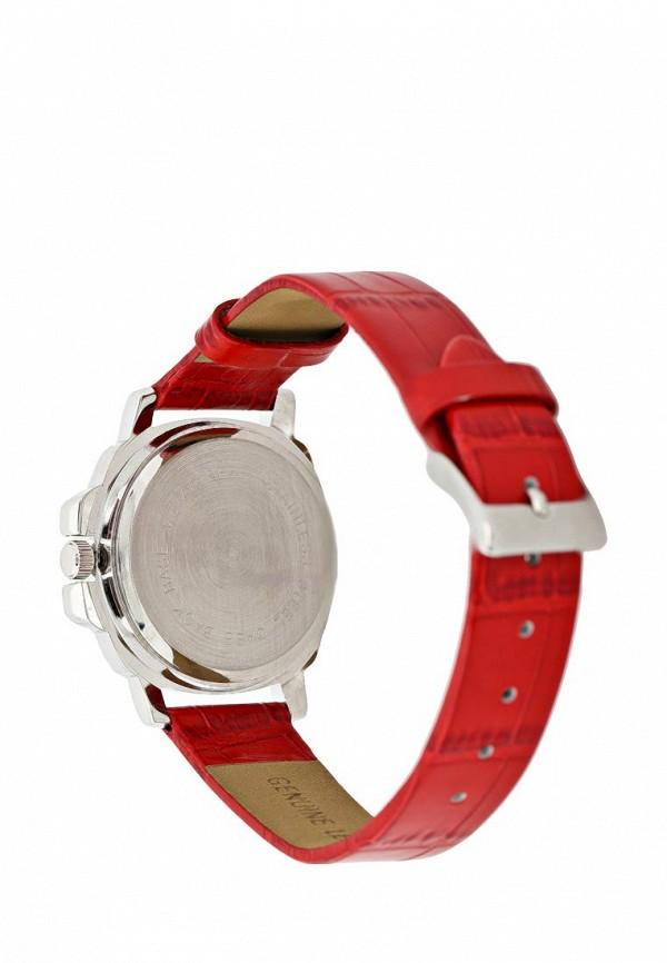 Часы Bora T-B-8074-WATCH-RED: изображение 3