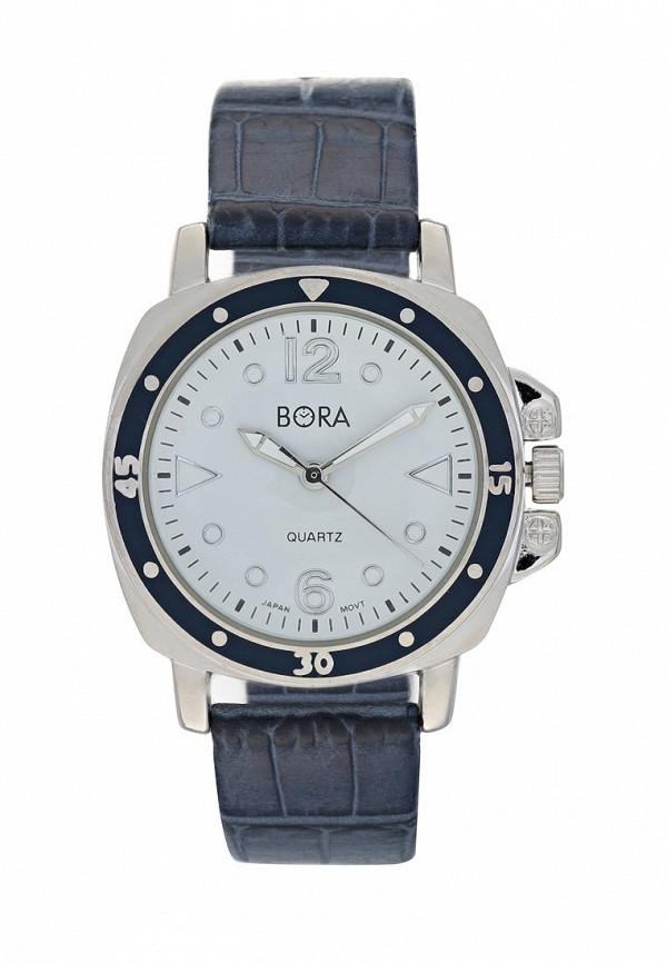 Часы Bora T-B-8075-WATCH-NAVY: изображение 1