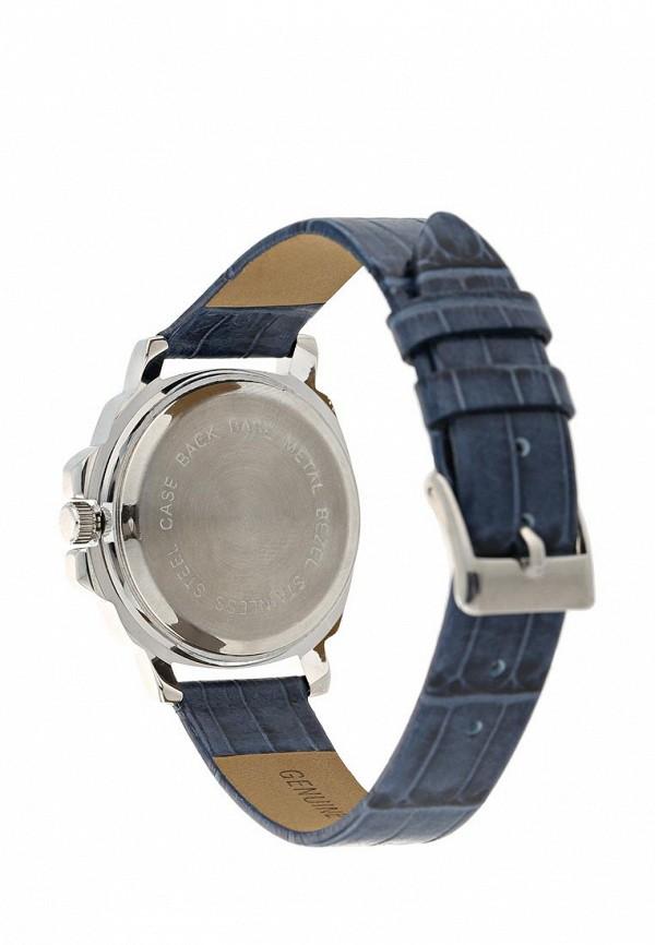 Часы Bora T-B-8075-WATCH-NAVY: изображение 2