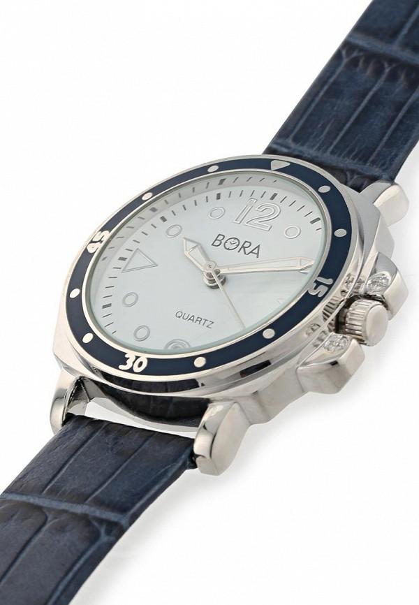 Часы Bora T-B-8075-WATCH-NAVY: изображение 3