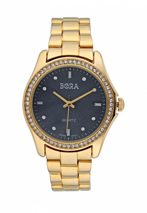 Часы Bora T-B-3249-WATCH-GL.BLACK: изображение 2