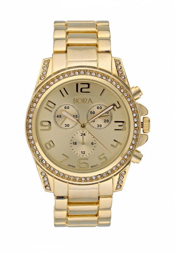 Часы Bora T-B-2924-WATCH-GOLD: изображение 2