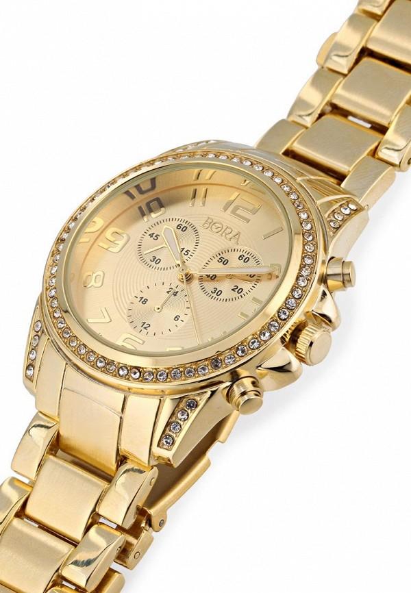 Часы Bora T-B-2924-WATCH-GOLD: изображение 4