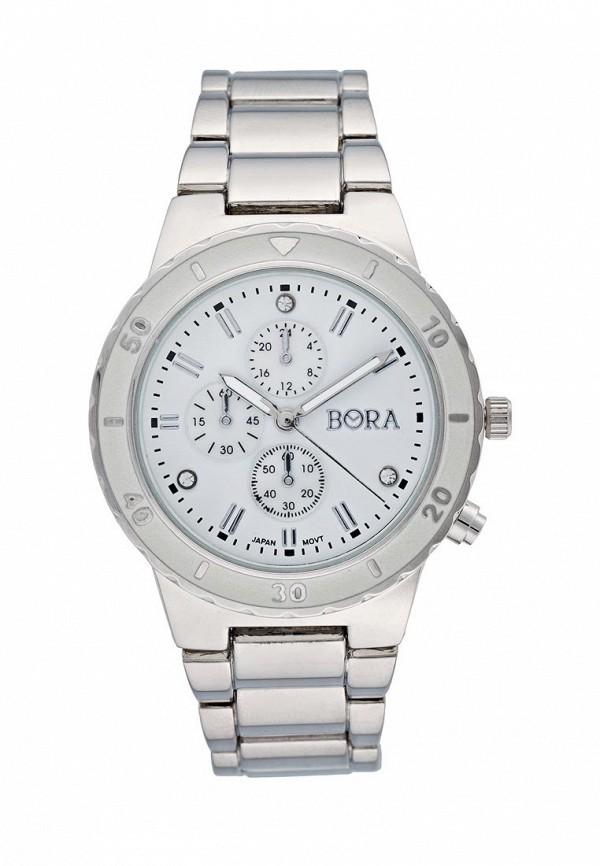 Часы Bora T-B-8185-WATCH-SILVER: изображение 2