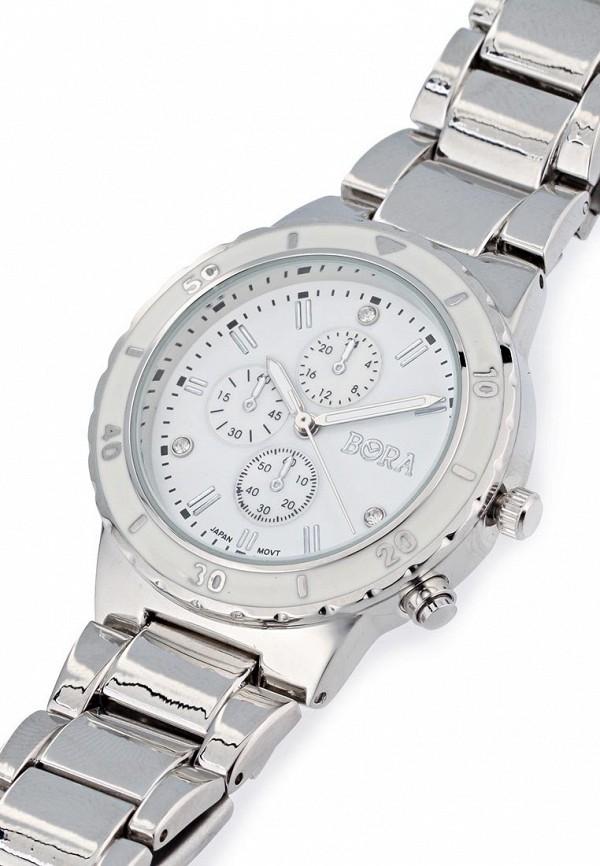 Часы Bora T-B-8185-WATCH-SILVER: изображение 4