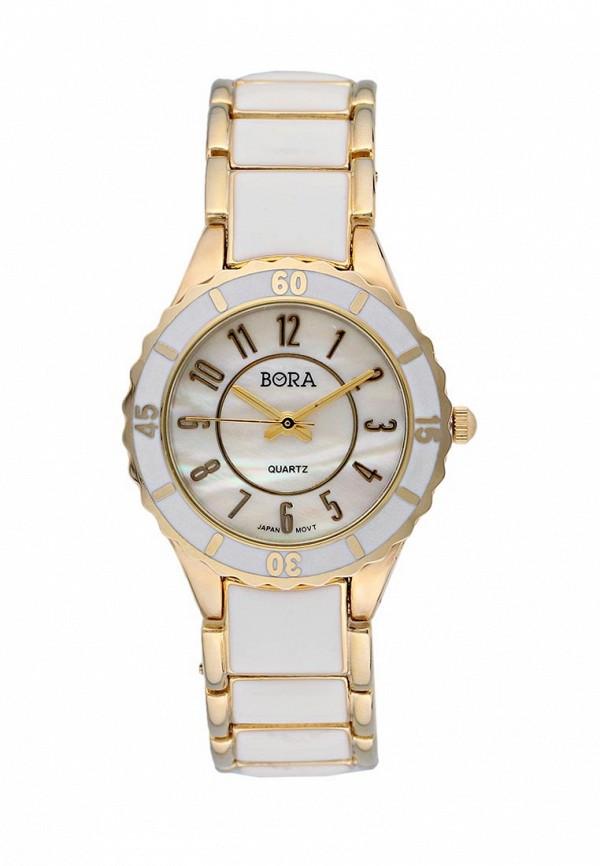 Часы Bora T-B-7414-WATCH-WH.GOLD: изображение 2