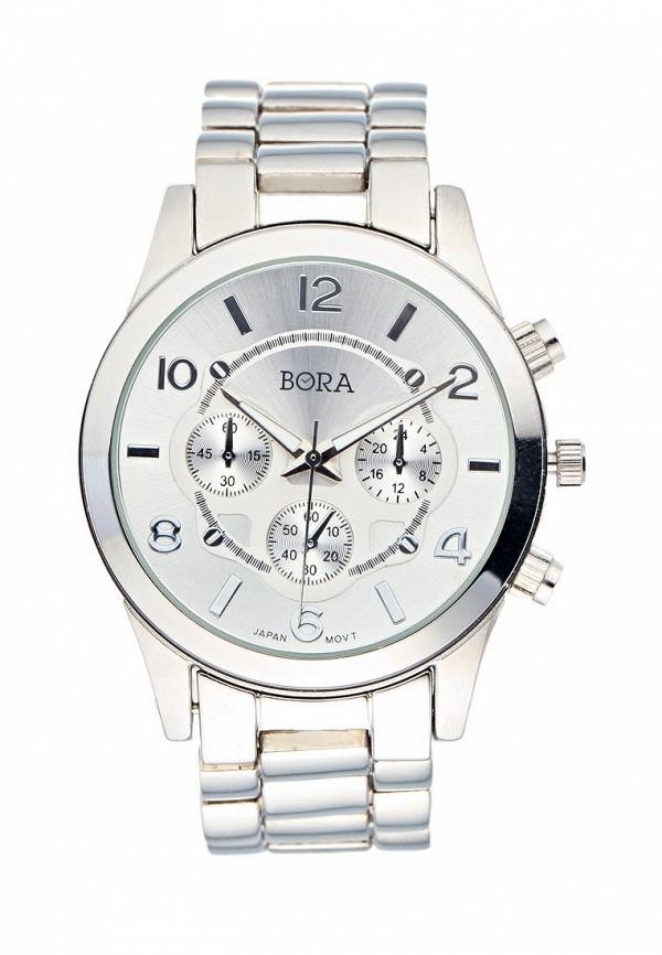 Часы Bora T-B-7691-WATCH-SILVER: изображение 2