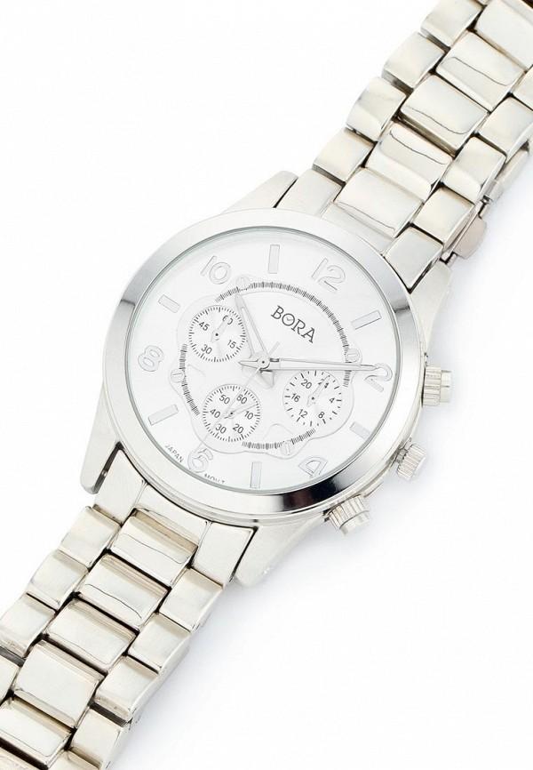 Часы Bora T-B-7691-WATCH-SILVER: изображение 4