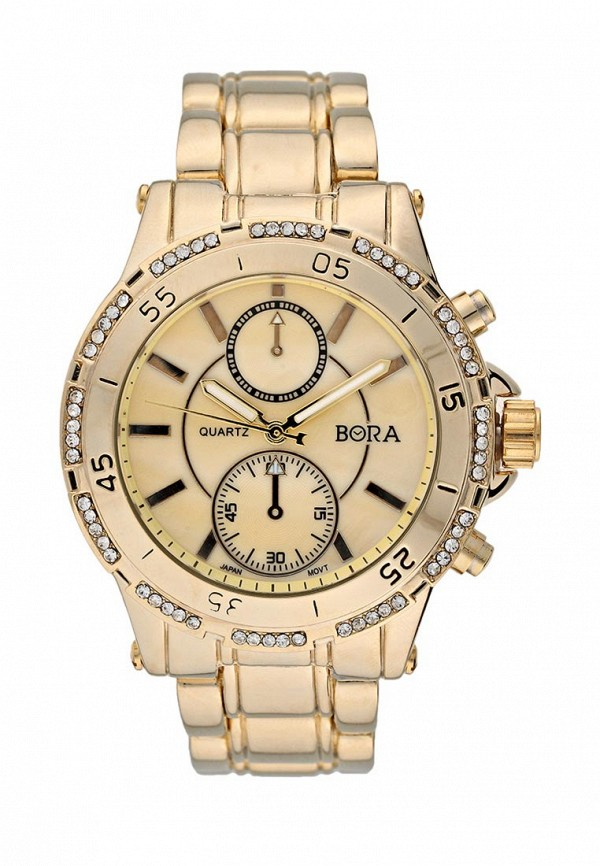 Часы Bora T-B-8161-WATCH-GOLD: изображение 2