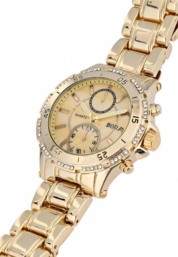Часы Bora T-B-8161-WATCH-GOLD: изображение 4
