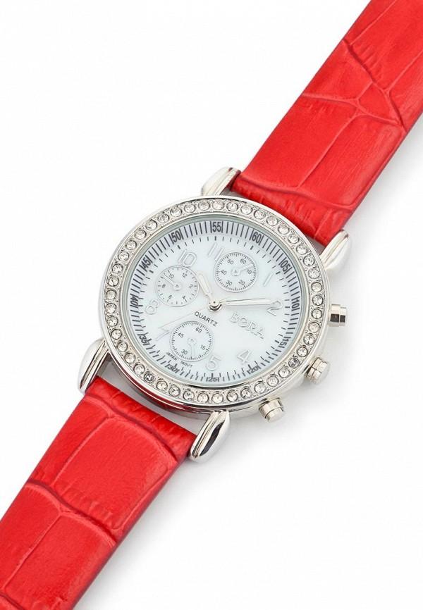 Часы Bora T-B-7913-WATCH-RED: изображение 4