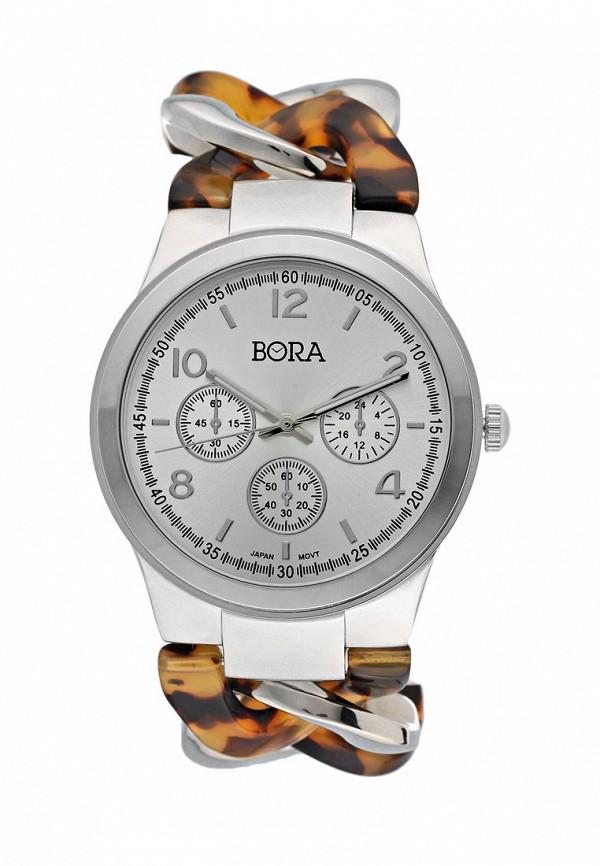 Часы Bora T-B-3595-WATCH-SL.TORTOISE: изображение 2