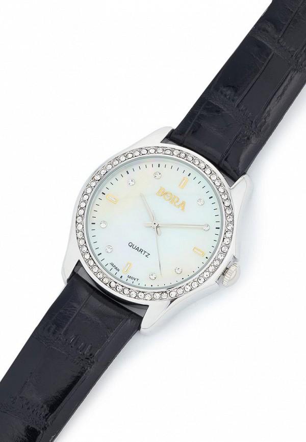 Часы Bora T-B-8530-WATCH-SL.BLACK: изображение 4