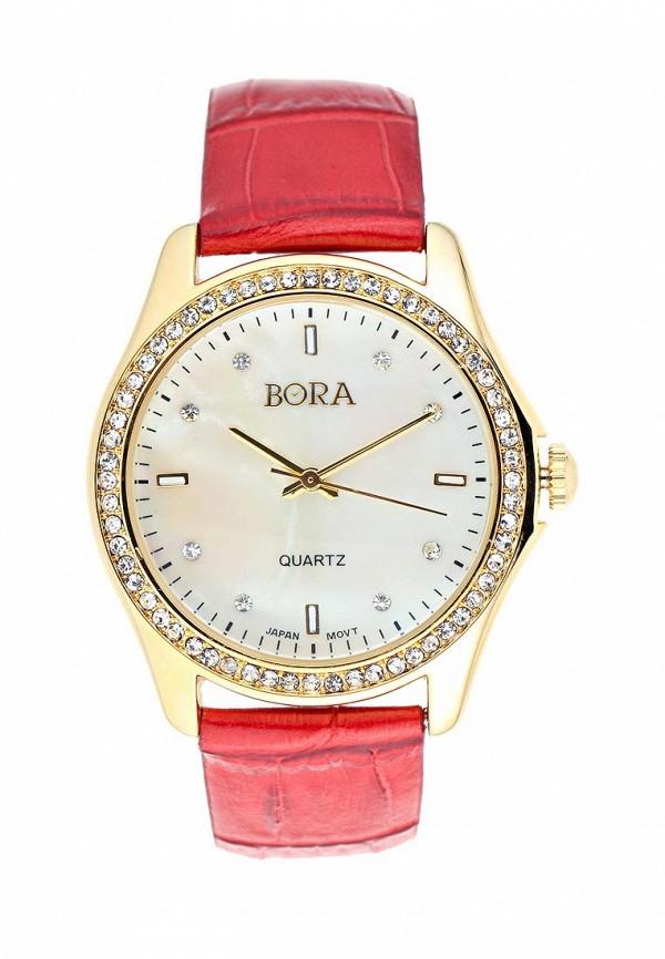 Часы Bora T-B-8508-WATCH-GL.RED: изображение 3