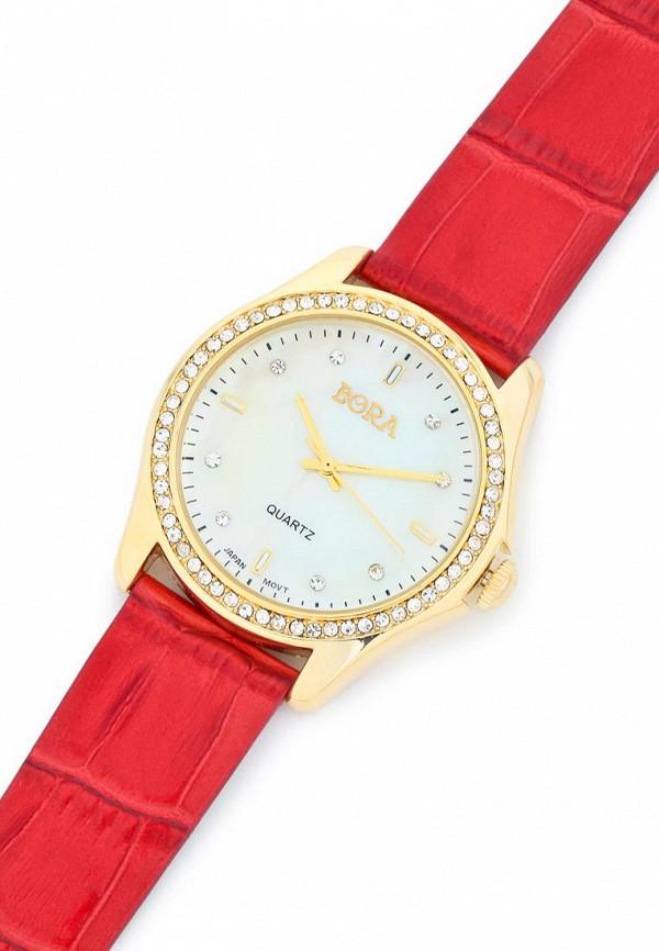 Часы Bora T-B-8508-WATCH-GL.RED: изображение 4