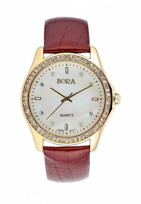 Часы Bora T-B-8509-WATCH-GL.BROWN: изображение 3